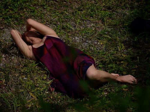 (C)2011 モンキータウンプロダクション/映画「ギリギリの女たち」製作委員会
